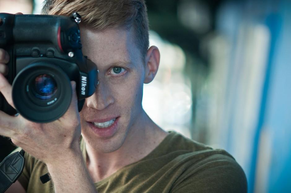 GGPhotographer